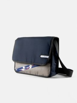 airbag craftworks 614