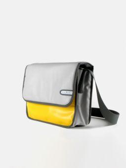 airbag craftworks 505