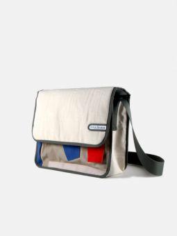 airbag craftworks 506