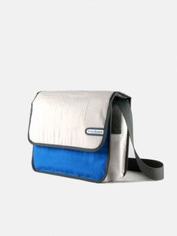 airbag craftworks 507