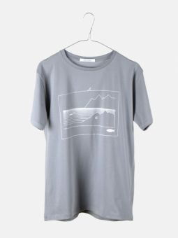 airbag craftworks beluga bay