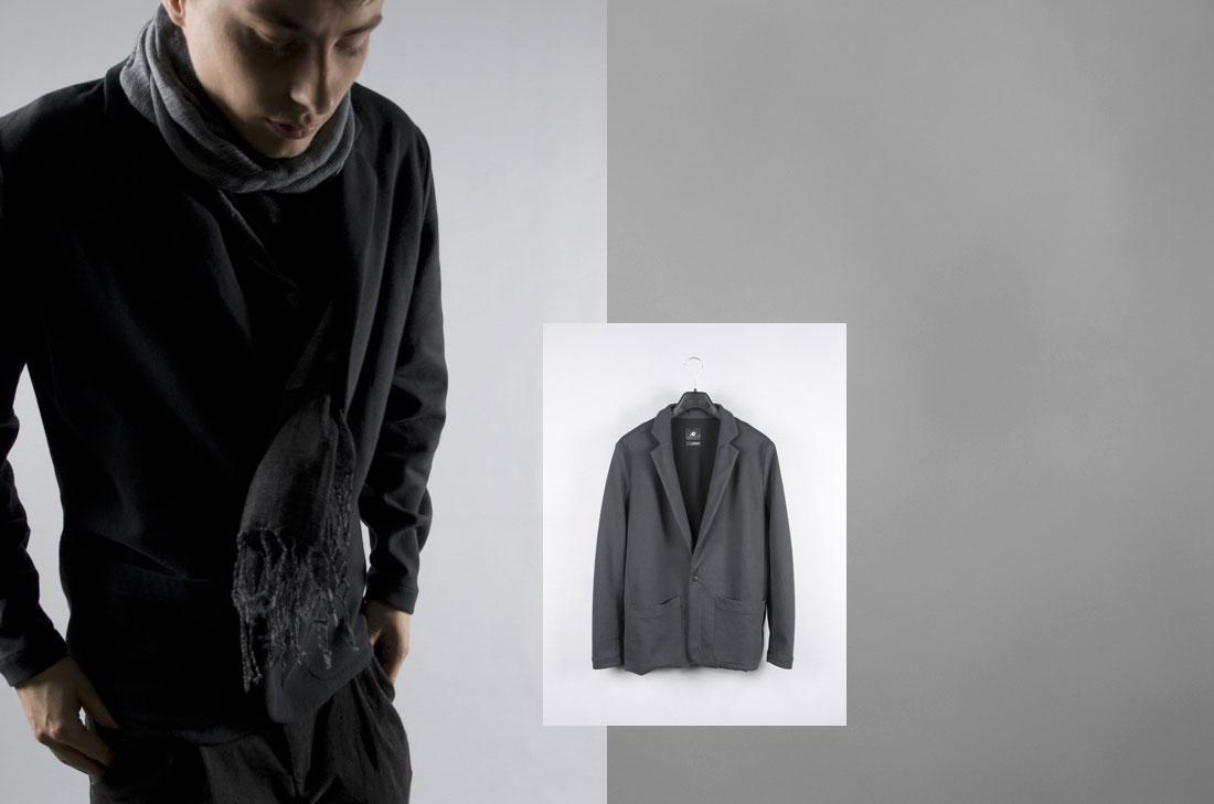 10 jerzey jacket